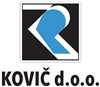 KOVIČ, d.o.o