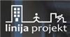 Linija projekt, storitve in trgovina, d.o.o.