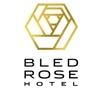 Bledrose Hotel d.o.o.