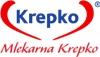 Kele & Kele d.o.o., Mlekarna Krepko