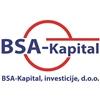 BSA-kapital, d.o.o.