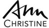Ann Christine, d.o.o.