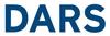 DARS - Družba za avtoceste RS