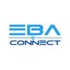 EBA Connect d.o.o.