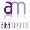 ALTAMEDICS d.o.o.