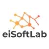 eiSoftLab programska oprema d.o.o.