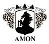 Amon, d.o.o.