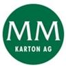 Mayr-Melnhof Karton Gesellschaft m.b.H