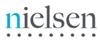 AGB Nielsen, medijske raziskave, d.o.o.