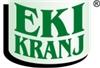 Eki Kranj, Iztok Eržen s.p.