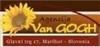 Agencija VAN GOGH D.O.O.