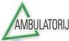 Ambulatorij Zeleni trikotnik, z.b.o.