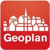 Geoplan S.r.l.