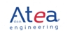 ATEA ENGINEERING d.o.o.