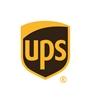 UPS Adria (S) Ekspres d.o.o.