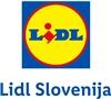 Lidl Slovenija d.o.o. k.d.