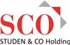 Studen & Co Holding GmbH Wien