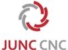 Junc CNC Obdelava kovin d.o.o.