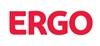 ERGO zavarovalnica, podružnica v Sloveniji
