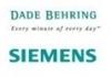 DADE BEHRING AUSTRIA GmbH