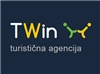 TWIN, turistična agencija