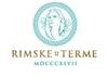 RIMSKE TERME  Terme Resort d.o.o.