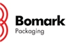 Bomark Packaging d.o.o