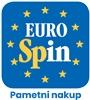 Eurospin Eko d.o.o.