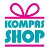 Kompas shop d.o.o.