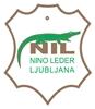 NIL-TEX d.o.o.
