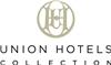 UNION HOTELI d.d.