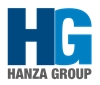 HANZA GROUP d.o.o.