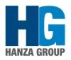 HANZA GROUP d.o.o.