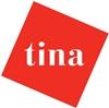 Tina d.o.o.