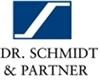 Dr. Schmidt & Partner Personalberatung GmbH P. O.
