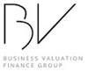 BV Finančna Skupina d.o.o.