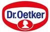 Dr. Oetker d.o.o.