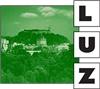 Ljubljanski urbanistični zavod d.d.