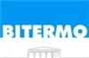 Bitermo, podjetje za inženirske storitve d.o.o.