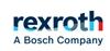 Bosch Rexroth d.o.o.