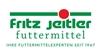 Fritz Jeitler Futtermittel GmbH