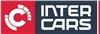 Inter Cars d.o.o.