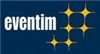 CTS EVENTIM Solutions GmbH