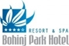 Bohinj Park Hotel Resort & Spa