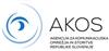 Agencija za komunikacijska omrežja in storitve Republike Slovenije
