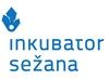 Inkubator d.o.o. Sežana