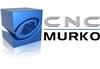 CNC-Murko d.o.o.