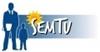 Družinski servis SemTu, d.o.o.