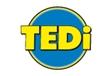 TEDI – Discount