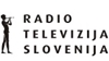 Javni zavod RTV Slovenija